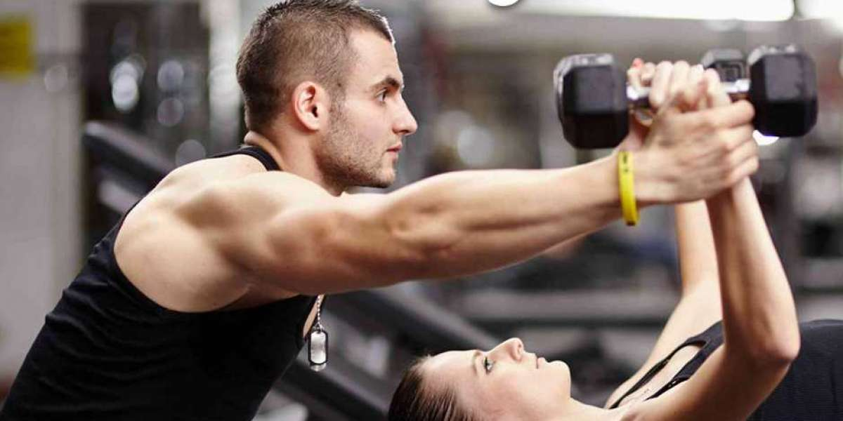 How Fitness Studio Software Created A Wow Factor for Fitness Studios?