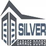 Silver Garage Doors Profile Picture
