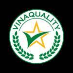 Vinaquality Tổ Chức Chứng Nhận ISO Và HACCP Profile Picture