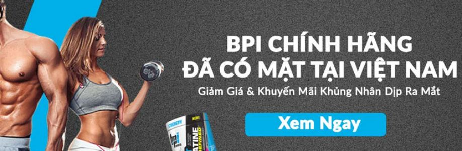 Thế Giới Whey Cover Image