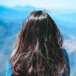 Olivia Johnson Profile Picture