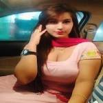 Aashi Singh aashisingh Profile Picture
