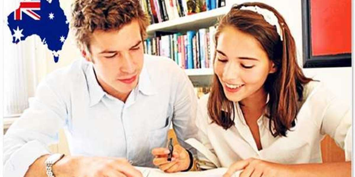 Protect Your Information at our Assignment Help Portal