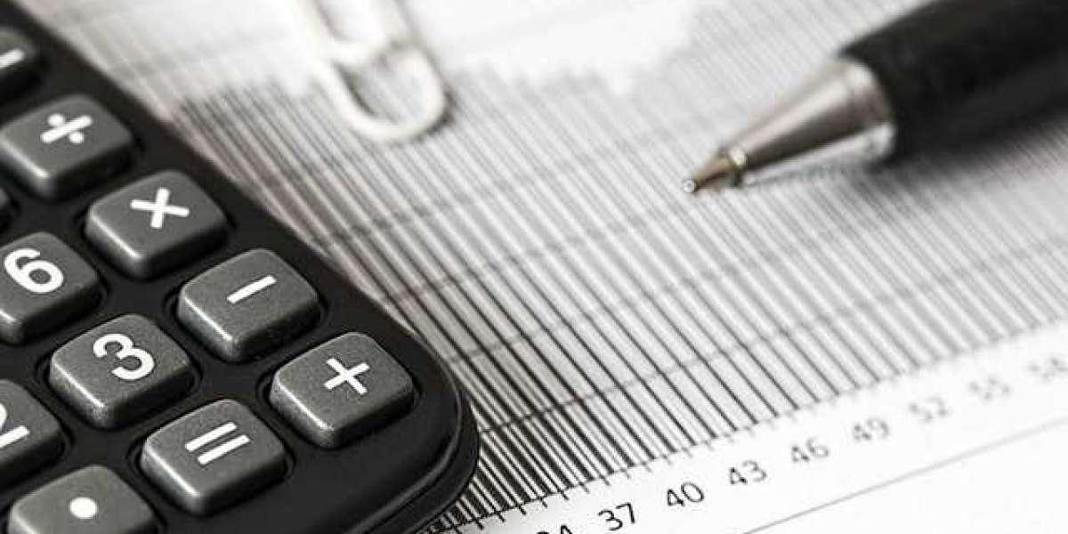 UK Domicile and UK Inheritance Tax