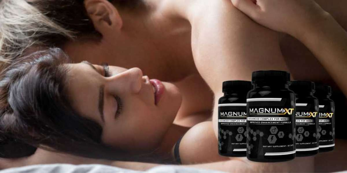 Affordable and Most Effective Male Enhancement Pills Magnumxt
