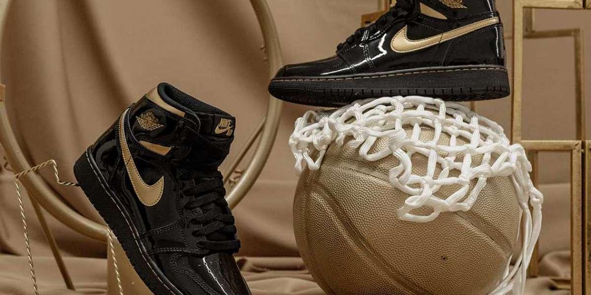 Nike PG in Linea