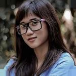 trangnguyenharaki Profile Picture