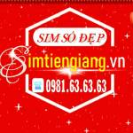 Sim Tiền Giang Profile Picture