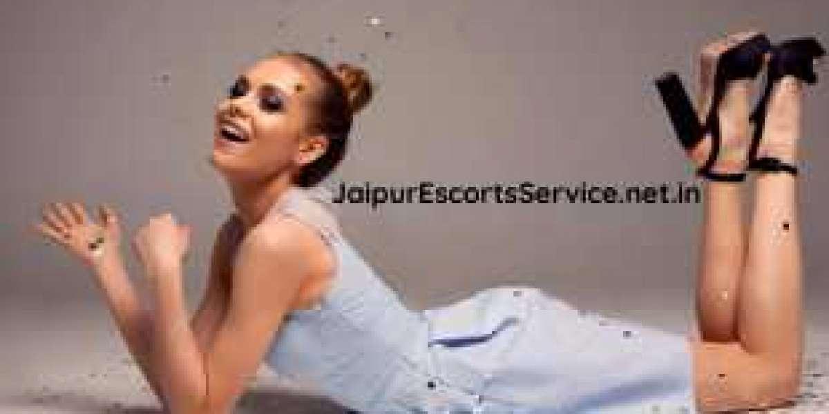 #1 Jaipur Escorts Service 9057130000 Hot Call Girls in Jaipur