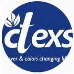 Ctexs Pakistan Profile Picture