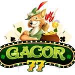 link gacor77 Profile Picture