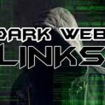 Dark Web Link Profile Picture