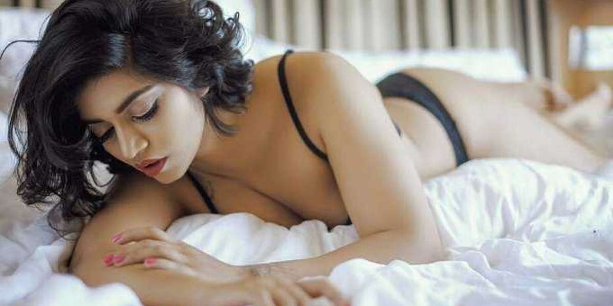 Call Girls in Dehradun for Have Sensual Services