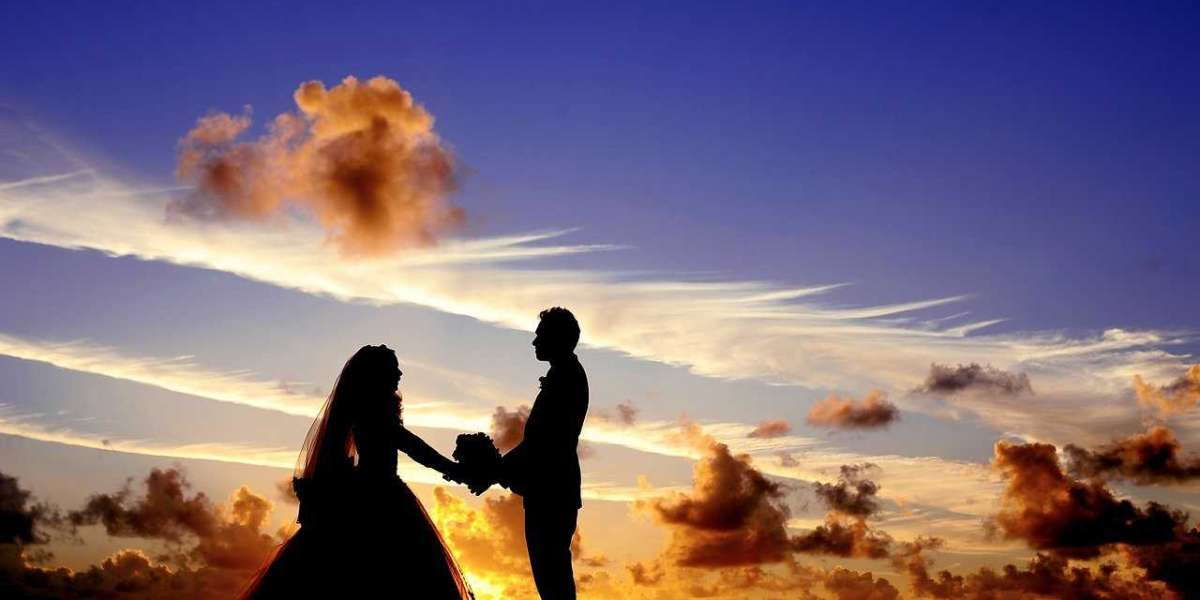 5 Zodiac Signs That Are Marriage Material