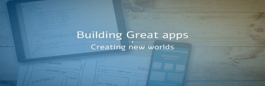 Gapps Mobile App Development Cover Image