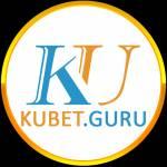Kubet guru Profile Picture