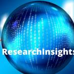 Research Insights Profile Picture