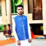MalikZain Profile Picture