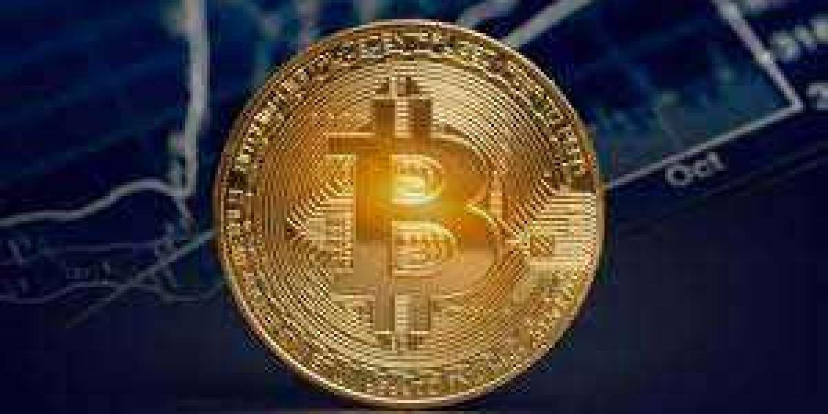 Bitcointrendapp All muy work