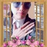 Vui Trần Profile Picture
