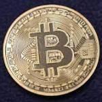 Bitcointrendapp02 Profile Picture