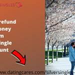 datingcars silversingles Profile Picture