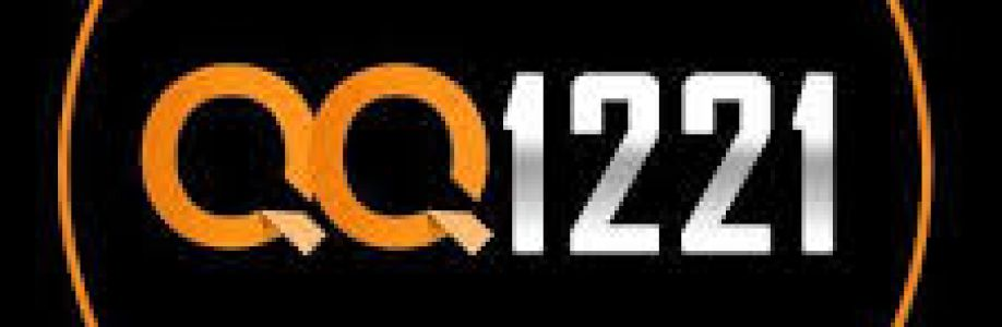 qq1221 Cover Image