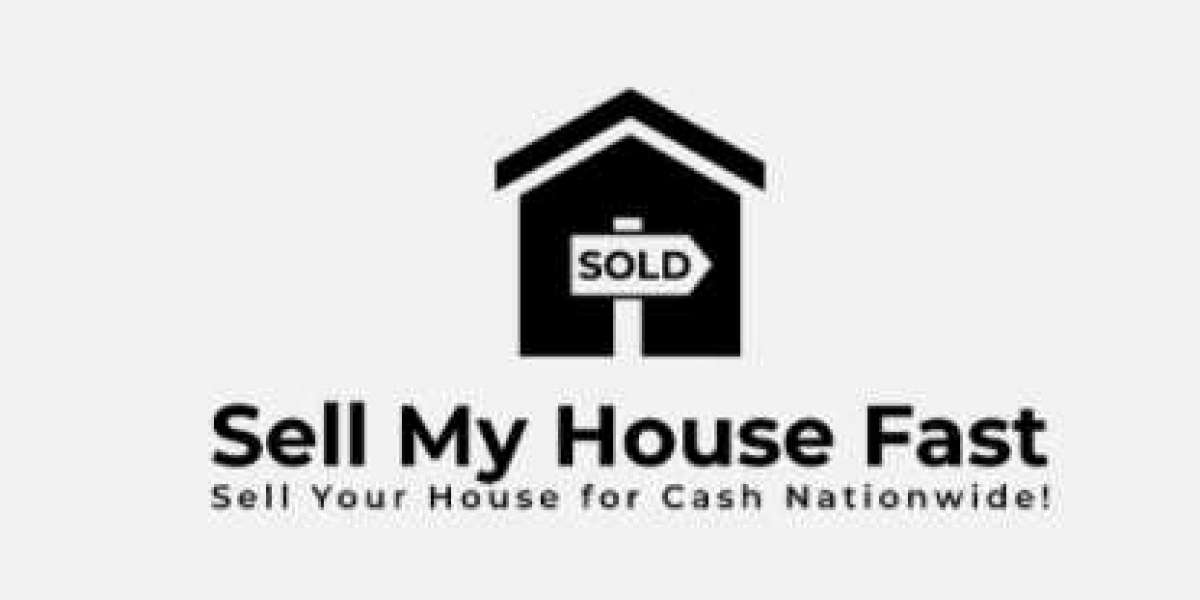 We Buy Houses Baltimore   Sell My House Fast Baltimore MD USA