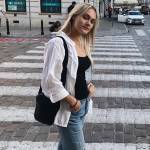Kristine Wagner Profile Picture