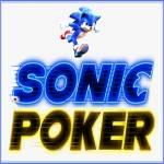 SonicPokerTerbaik Profile Picture