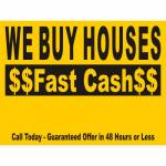 Sell House Before Foreclosure Profile Picture