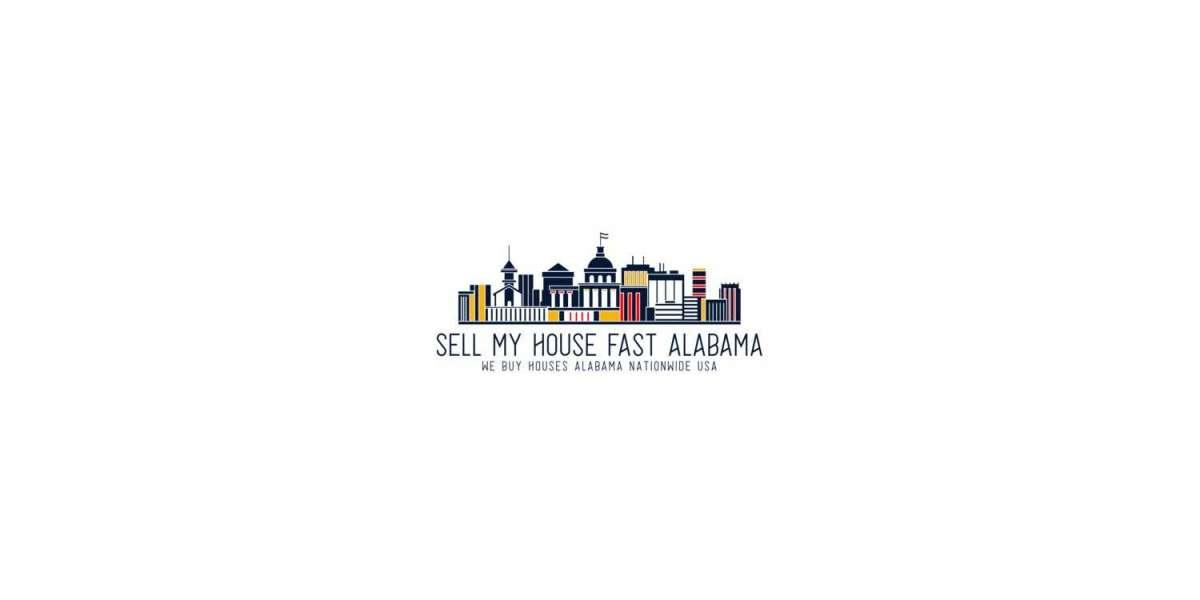 Sell My House Alabama