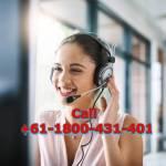 Helpline-Australia -Australia Profile Picture