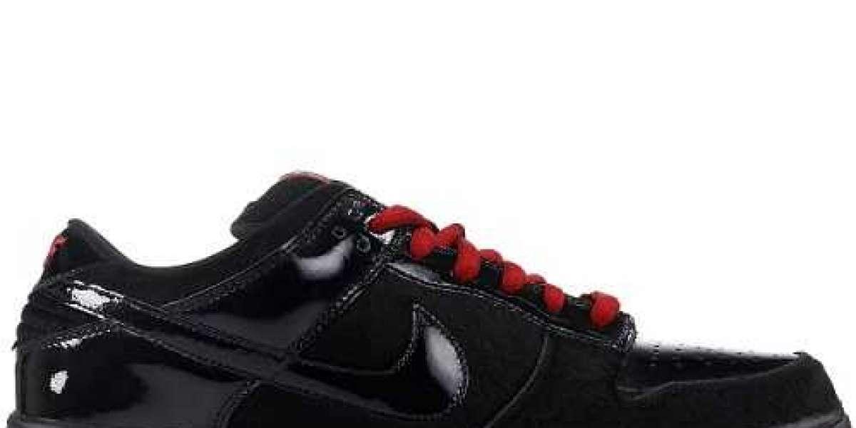 Baskets de Nike Daybreak