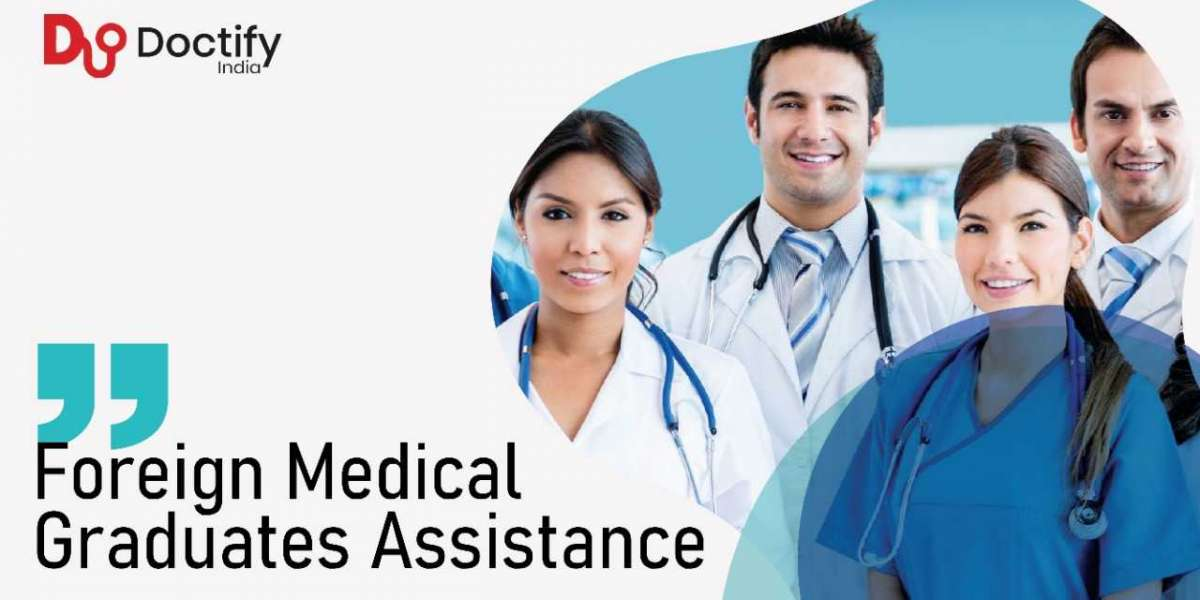 We Help for the Dr Jobs in All India