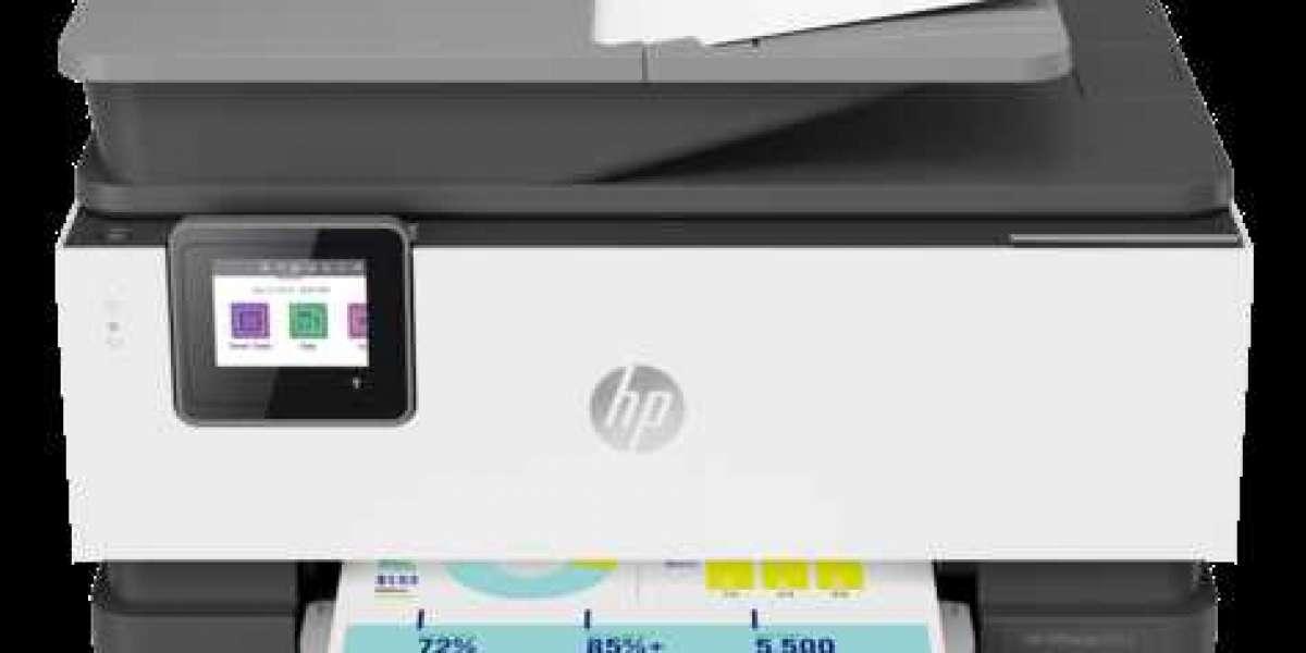 HP printer wps pin | HP Printer setup & Installation