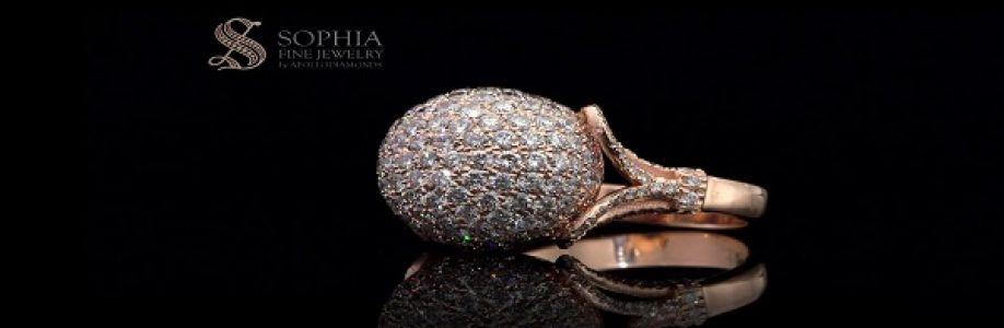 Apollo Diamonds Cover Image