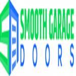 Smooth Garage Doors Vaughan Profile Picture