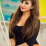 Arisha patel profile picture