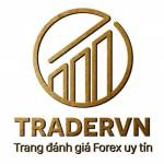 Trader VN Profile Picture