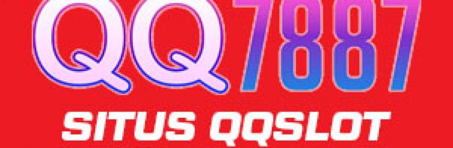 QQSlot Bandar Judi Slot Cover Image