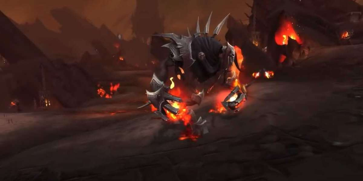 World Of Warcraft Classic: How To Make Gold Fast 2021