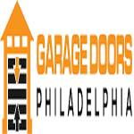 Garage Doors Philly Profile Picture