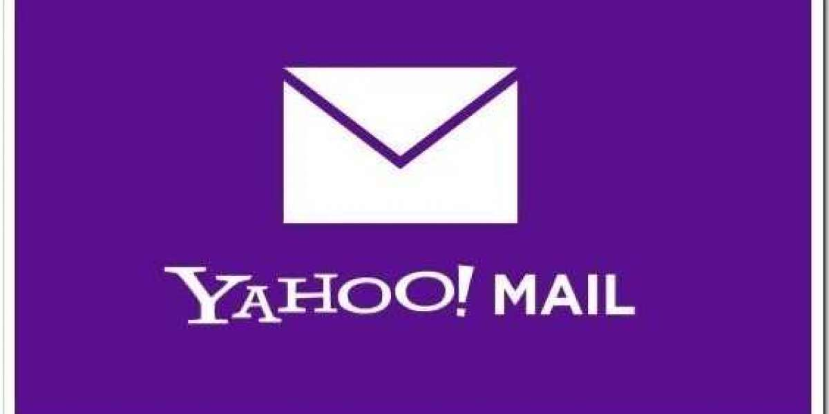 How Can I Remove Signature From Yahoo Mail?