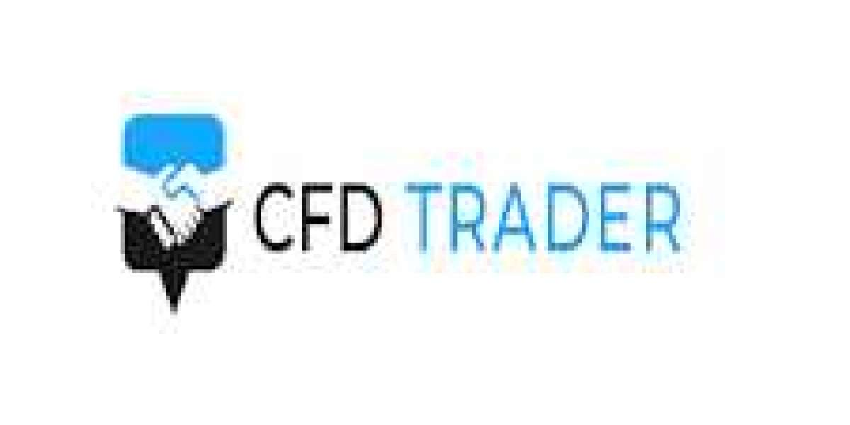 Cfd Trader App  s term has been developing as the years .