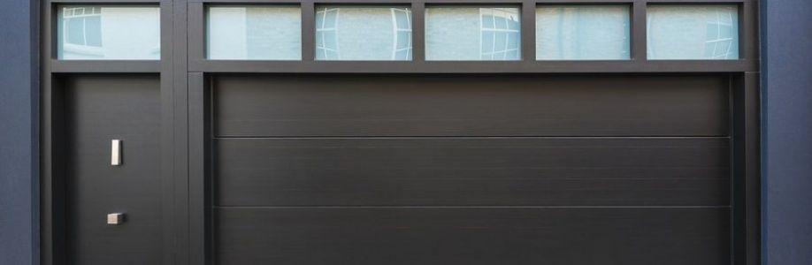 Garage Door Max Cover Image