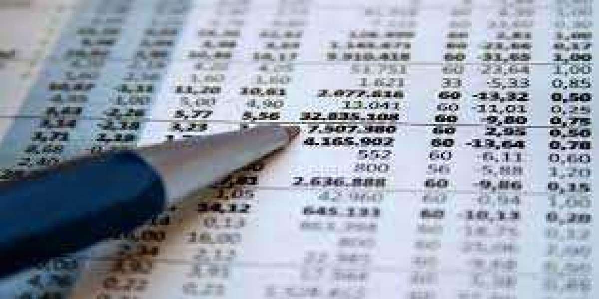 How To Find The Best Value Accounting Course In London?