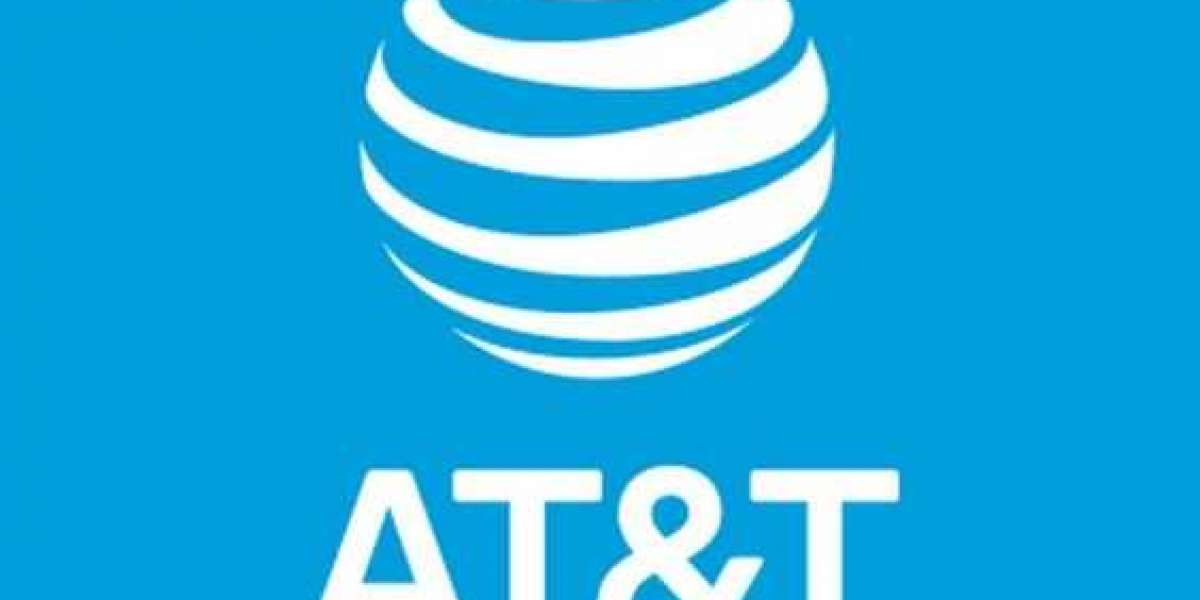 How To Talk To A Live Person At AT&T?