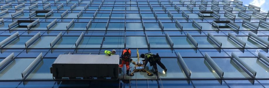 Window Repair Smith Glass Cover Image