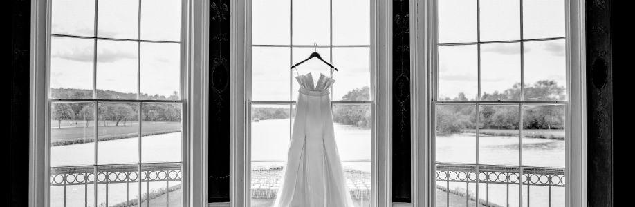 Xưởng may áo cưới Hiền Khôi Cover Image